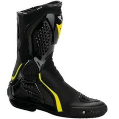 futuristic boots for men - Google Search Riding Gear, Riding Boots, Cyberpunk, Motocross, Futuristic Motorcycle, Biker Gear, Combat Gear, Motorcycle Outfit, Cybergoth