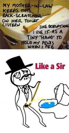 1000+ images about Like A Sir Meme's on Pinterest | Like A Sir ...