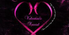 San Valentino, il regalo migliore