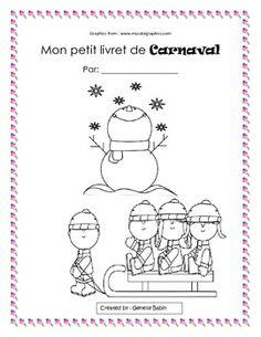 quebec images quebec winter carnival carnival crafts carnival activities. Black Bedroom Furniture Sets. Home Design Ideas