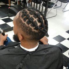 Box Braids Men Gallery 110 popular braids for men and how to wear them Box Braids Men. Here is Box Braids Men Gallery for you. Box Braids Men natural box braids for men yelp. Box Braids Men pin on styles i want. Dreads Styles, Dreadlock Styles, Curly Hair Styles, Dread Braids, Man Bun Haircut, Fade Haircut, Dreadlock Hairstyles For Men, Braided Hairstyles, Men Hairstyles