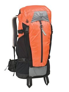 674e036a2207 24 Best Backpacks and Bags images | Backpack, Backpack bags, Backpacker
