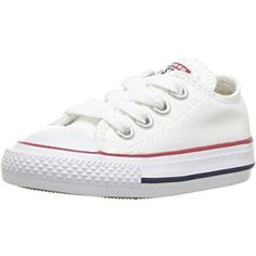 sale retailer ee4b4 58a32 Converse Chuck Taylor All Star Core Ox, Baskets mode mixte adulte  Converse Amazon.fr Chaussures et Sacs