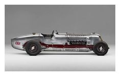 By popular request, as an offshoot of the Vintage Bugatti thread here's one dedicated to aero-engined vintage racing cars. Classic Motors, Classic Cars, Supercars, Jaguar, Porsche, Audi, Automobile, Auto Retro, Best Car Insurance