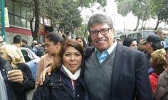 Gabriel Mejía Pérez   Uno de los problemas que no se ha logrado resolver en la Ciudad de México es la falta de vivienda. Si bien los gobiernos del Distrito Federal han creado estrategias y programas que combaten este problema, aún estamos lejos de una solución satisfactoria para los habitantes en la ciudad