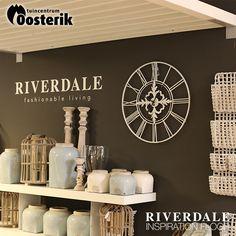 Riverdale #inspiratiefloor #Tuincentrum #Oosterik