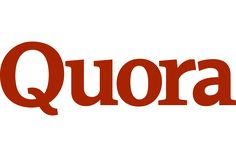 quora - Google Search