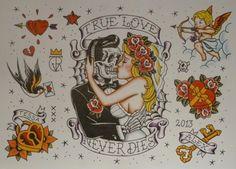 vagabondco #tattoo #tats #ink   Rackie's Picks   Pinterest