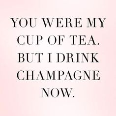 Champagne always wins. @kkbloomboutique