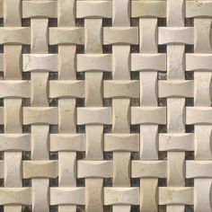 Crema+Marfil+Basketweave+Polished+with+Emperador+Dark+dot+Mosaic+Tile+-+1x2+Crema+Marfil+Basketweave+Polished+with+Dark+Emperador+Dot+Mosaic+Tile+is+a+great+way+to+enhance+your+decor.+This+Polished+Mosaic+Tile+is+constructed+from+durable,+impervious,+marblematerial,+comes+in+a+smooth,+high-sheen+finish+and+is+suitable+for+installation+as+bathroom+backsplash,+kitchen+backsplash+in+commercial+and+residential+spaces.+This+beautiful+Marbletile+features+a+random+variation+in+tone+to+help+
