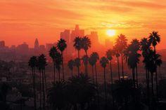 Hollywood, Los Angeles - Resort - Virgin Holidays