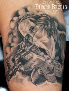 top tattoo artists,new tattoo designs,flashtattoo,designs for tattoos,design a tattoo,design your tattoo,tattoos tattoo designs,design of tattoo,Miami Tattoo shop,gangsta tattoo