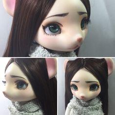 Piper doll 1