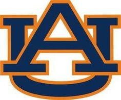 Auburn University - Tigers