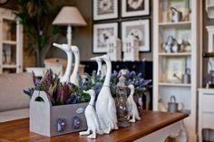 deco Vase, Table Decorations, Furniture, Home Decor, Homemade Home Decor, Decoration Home, Room Decor, Home Furniture, Interior Design