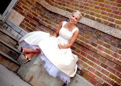 Bridal Picture Ideas     Bridal pictures 4.jpg