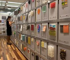 VCUQatar Materials Library PEPCO Pinterest