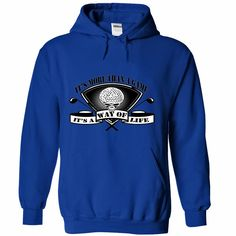 golf, Order HERE ==> https://www.sunfrog.com/LifeStyle/golf-RoyalBlue-19377120-Hoodie.html?id=41088 #christmasgifts #xmasgifts #golf #golflovers #golftips