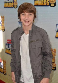 Jake Short is known for his part on the TV show ANT Farm. He often posts Bible verses and Christian related things on his social media pages and says that he wouldn't be where he is now without his faith. He said in an interview that he volunteers to help with the toddlers at his church on Saturdays