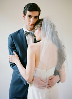 Jose Villa | Fine Art Weddings» Blog Archive » Pippin Hill – Editorial