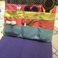 Sewing : Tooly Tool Holder