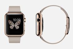 「Apple Watch」、米国では4月6日ー10日に発売か
