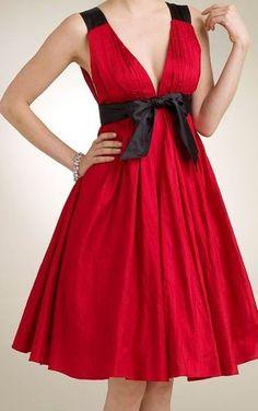 cutenfanci.com ladies-cocktail-dresses-20 #cocktaildresses