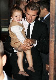 sunglasses Victoria  Beckham David  Beckham harper Balthazar