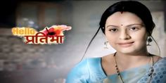 Watch Hello Pratibha 9th April  2015 Episode