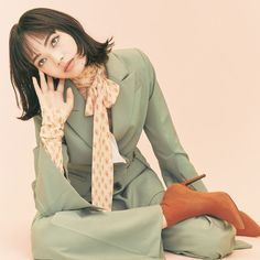Autumn Mags Updates – N. Fashion Poses, Girl Fashion, Fashion Outfits, Japanese Models, Japanese Girl, Nana Komatsu Fashion, Komatsu Nana, Creative Fashion Photography, Pose Reference Photo