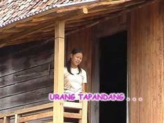 Tak ade (lagu belide) by Rika Palembang