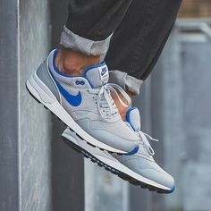 nouvelle arrivee 57889 2ef07 89 best Sneakers: Nike Air Odyssey images in 2017 | Nike air ...