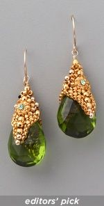 The three main sources of the August birthstone Peridot is Myanmar (Burma), Pakistan & the United States of America