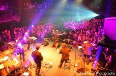 Με πολλή χαρά σας ανακοινώνουμε την επιστροφή μας στη Θεσσαλονίκη έπειτα από πολύ καιρό! Παρασκευή 10 Μαρτίου σας περιμένουμε στο BLOCK 33 ! Στη παρέα μας αυτή τη φορά θα είναι οι Polkar! Περισσότερες λεπτομέρειες σύντομα! #thessaloniki #concert #imamabaildi