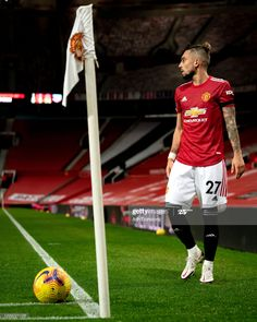 Manchester United Wallpaper, Manchester United Players, Alex Telles, Soccer News, Soccer Stuff, West Bromwich, Premier League Matches, Sports Wallpapers, Old Trafford