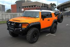 Jeeps Toyota FJ Cruiser Off Road Again popular https://www.mobmasker.com/jeeps-toyota-fj-cruiser-off-road-again-popular/