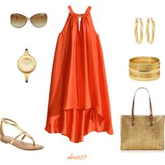 """""""Untitled #959"""" by doris610 on Polyvore"""