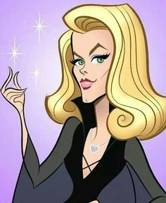 Elizabeth Montgomery as Samantha in Bewitched artwork by Glen Hansen Funny Caricatures, Celebrity Caricatures, Celebrity Drawings, Agnes Moorehead, Bewitched Tv Show, Bewitched Elizabeth Montgomery, I Dream Of Jeannie, All In The Family, Illustration Art