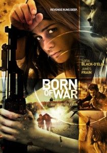 Uni-versalEXTRAS supplied extras and supporting artistes for the Born of War feature film in Oxfordshire. Want to be a film extra? Great Movies, New Movies, Movies To Watch, Sofia Black D'elia, James Frain, Best Titles, Feature Film, Yahoo Images, Revenge