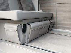 ec79f3f336_moonrock leather bench bed .jpg
