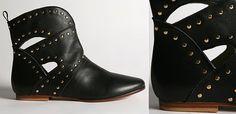 Summer Boots <3