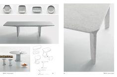 James Irvine | Design |
