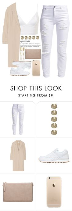 """""""Hotline Bling 