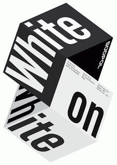 http://sudpol-plakate.blogspot.com/