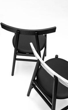 Raw Wood, Chair, Inspiration, Furniture, Design, Home Decor, Biblical Inspiration, Decoration Home, Room Decor
