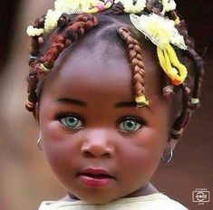 61 Ideas children fashion photography beautiful eyes for 2019 So Cute Baby, Cute Kids, Cute Babies, Pretty Baby, Baby Kids, Beautiful Black Babies, Beautiful Children, Pretty Eyes, Cool Eyes