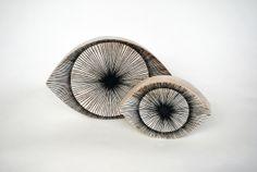 Art of Living - Michele Quan eyes