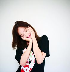 yoona profile picture instagram