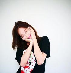 yoona profile picture instagram