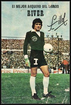 Retro Football, World Football, Vintage Football, Football Soccer, Football Shirts, Football Players, Football Images, Football Cards, Image Foot